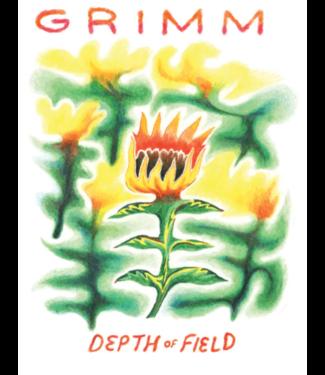 Grimm Grimm Depth of Field (16.9 oz Bottle)