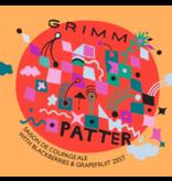 Grimm Patter (16.9 oz Bottle)