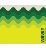 Stillwater Wavvy (4pk 16oz cans)
