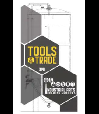 Industrial Arts Industrial Arts Tools Of Trade (4pk 16oz cans)