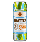 Sixpoint Shatter ( 6pk 12oz cans)