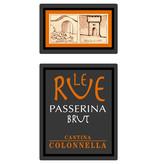 Cantina Colonnella 'Le Rue' Brut