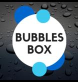 Bubbles Box