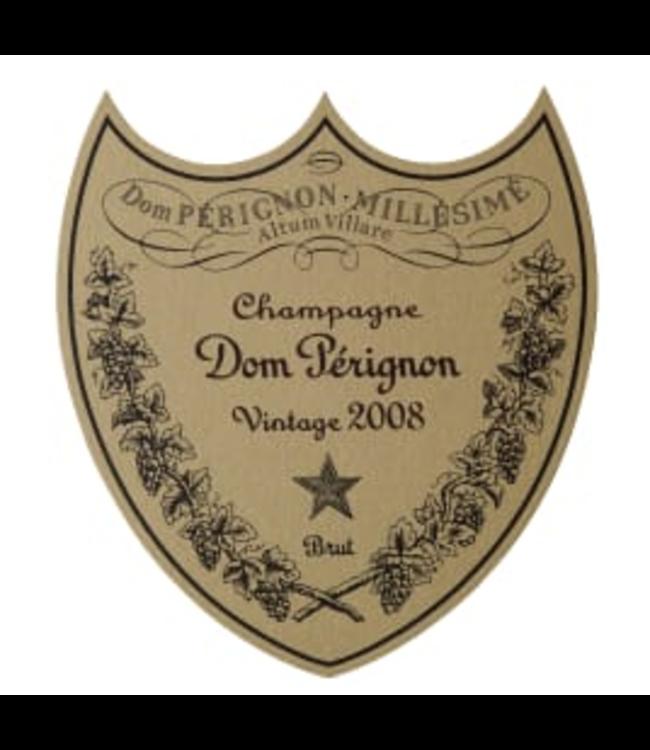 Dom Perignon Dom Perignon 2010