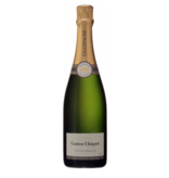 Gaston Chiquet, Champagne Brut Tradition (NV) · 375 mL