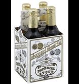 Sam Smith Imperial Stout (4pk 12 oz bottles)