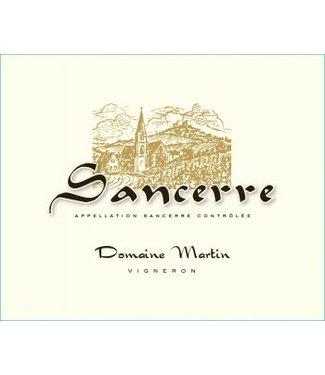 Domaine Martin Sancerre