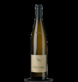 Terlano Pinot Grigio