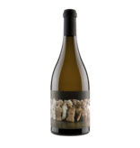 Mannequin Chardonnay 2017