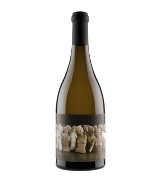 Orin Swift Orin Swift Mannequin Chardonnay 2018