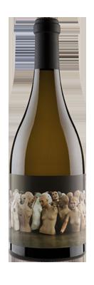 Mannequin Chardonnay