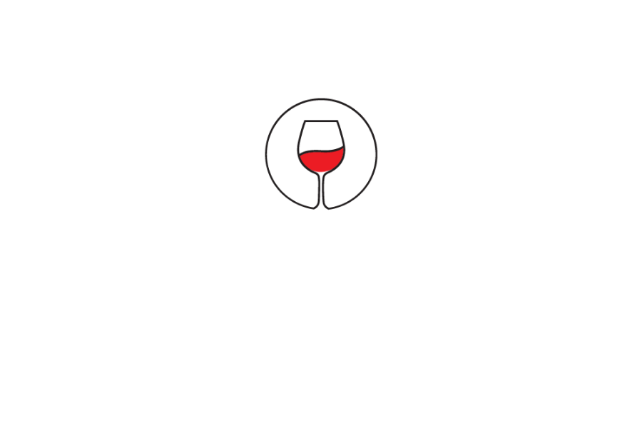 Cambridge Wines