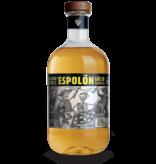 Espolon Tequila Anejo 750ml