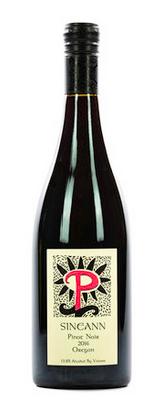 Sineann Pinot Noir