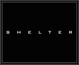 Shelter Napa Valley Cabernet 2012