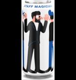 Mikkeller Staff Magician (4pk 16oz cans)