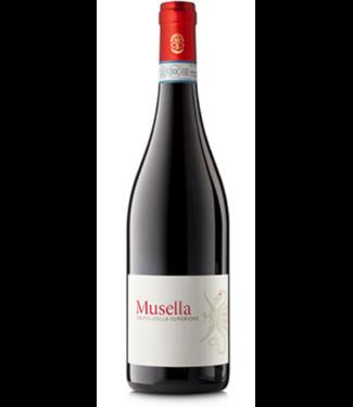 Musella Musella Valpolicella Superiore
