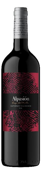 Alpasion Cabernet