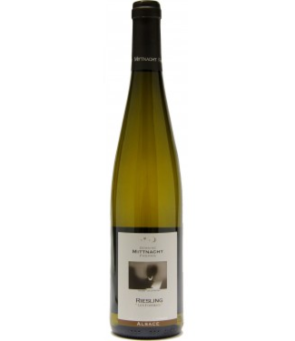 Domain Mittnacht Riesling