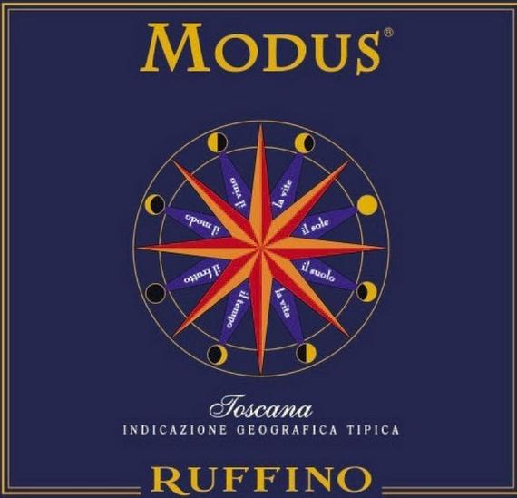 Ruffino Modus