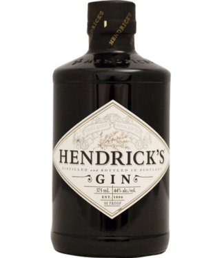 Hendricks 375ml