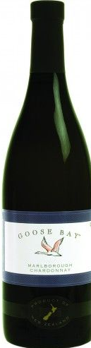 Goose Bay Chardonnay