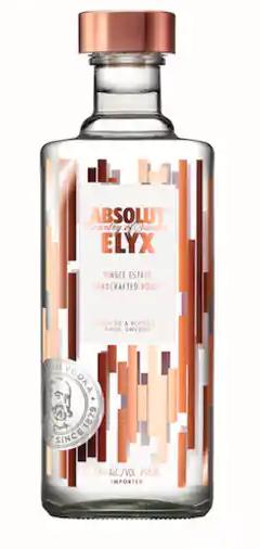 Absolute Elyx 1L