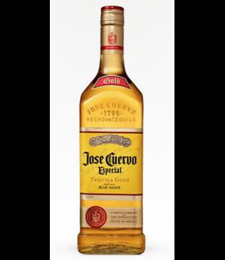 Jose Cuervo Jose Cuervo Gold 750ml