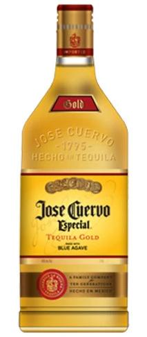 Jose Cuervo Gold 1.75L