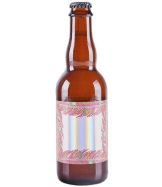 Crooked Stave Crooked Stave Peaches N' Cream 375ml