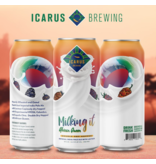 Icarus DDH Milking It African Queen (2pk 16oz cans)