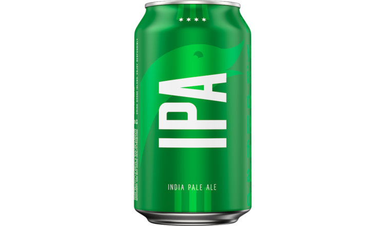 Goose Island Goose Island IPA (15pk 12 oz cans)