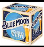 Blue Moon (12pk 12oz bottles)