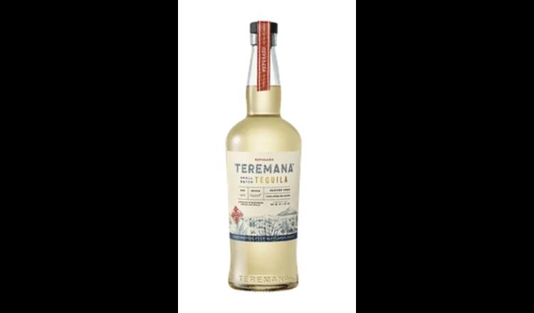 Teremana Teremana Reposado Tequila 750ml