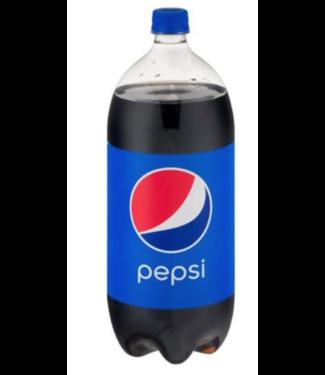 Pepsi Pepsi (2L)