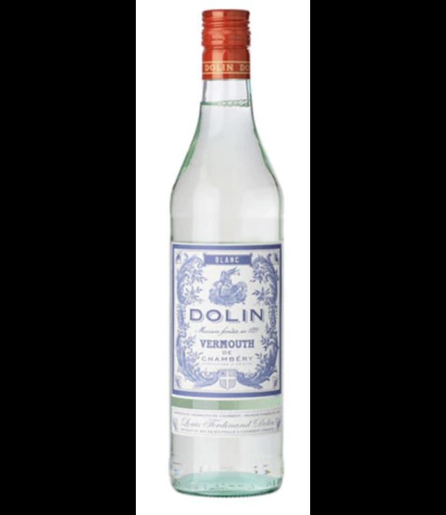 Dolin Dolin Blanc Vermouth 375ml