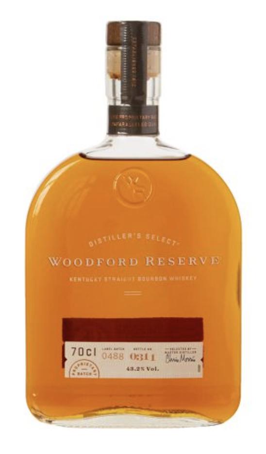 Woodford Reserve Distillers Select 1.75