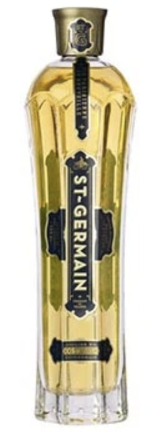St. Germain 200ml