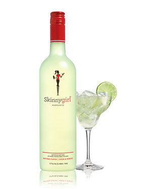 Skinny Girl Skinnygirl Margarita 750ml