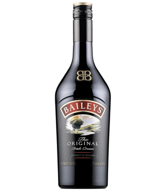 Baileys Baileys Irish Cream 375ml