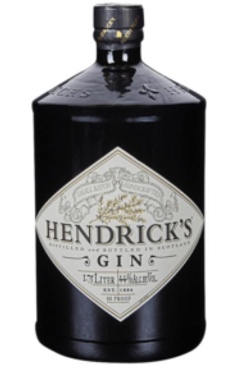 Hendricks Hendricks 1.75L