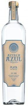 Azteca Azul Blanco 1L
