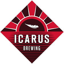 Icarus Pound of Feathers (2pk 16oz cans)