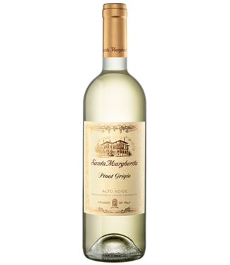 375ml Santa Margherita Pinot Grigio