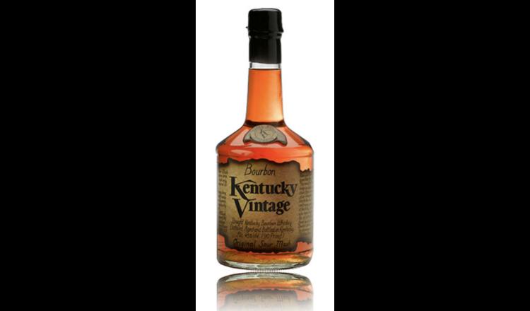 Kentucky Vintage Kentucky Vintage Bourbon 750ml