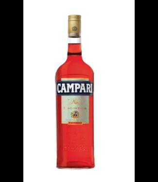 Campari Campari 750ML
