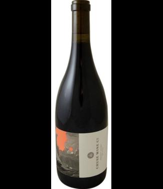 Cruse Wine Monkey Jacket Blend 2019
