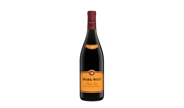 Mark West Pinot Noir 1.5L