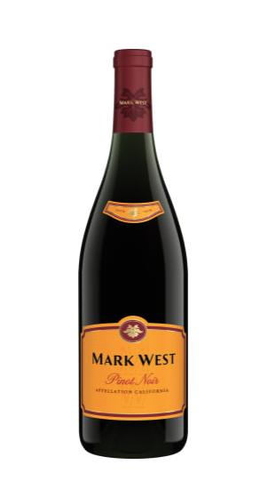 Mark West Pinot Noir 1.5L