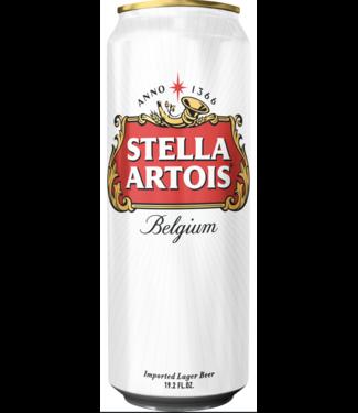 Stella Stella 19.2 oz can